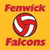 Bishop Fenwick Girls Volleyball
