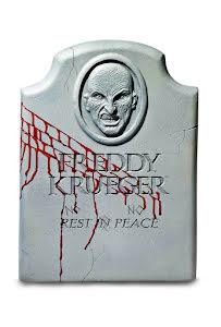 Freddy gravsten