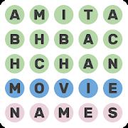 Amitabh bacchan movie names