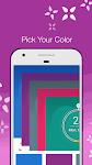 screenshot of Period Tracker Bloom, Menstrual Cycle Tracker