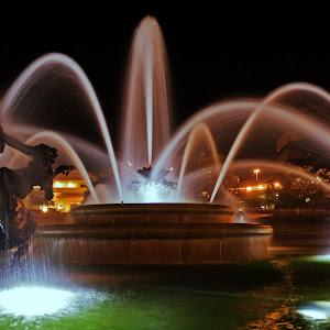 Fountains 021.jpg
