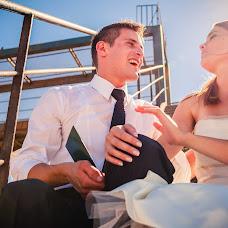 Wedding photographer Simon Brown (simonbrown). Photo of 12.02.2015