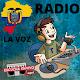Radio Voz del Tomebamba Ecuador Download for PC Windows 10/8/7