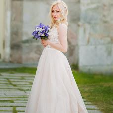 Wedding photographer Vladimir Lopanov (8bit). Photo of 06.06.2018