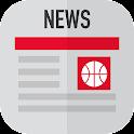 BIG Detroit Basketball News icon