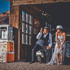 Wedding photographer Zoltan Redl-Nagy (redlnagy). Photo of 23.09.2015