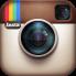 http://digiday.com/wp-content/uploads/2012/12/Instagram-logo1.gif