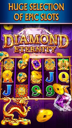 88 Fortunes™ - Free Casino Slot Machine Games 3.1.90 screenshots 5