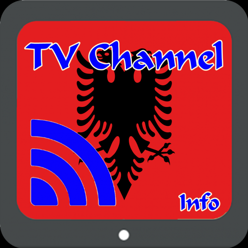 TV Albania Info Channel