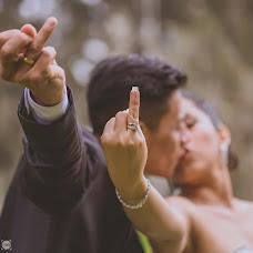 Wedding photographer Rolando Oquendo (RolandoOquendo). Photo of 30.08.2016