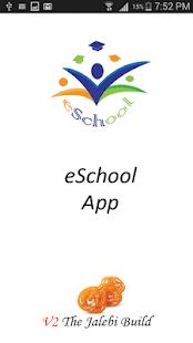 TAPOVAN SCHOOL - náhled