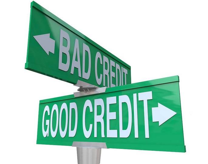 Картинки по запросу lending