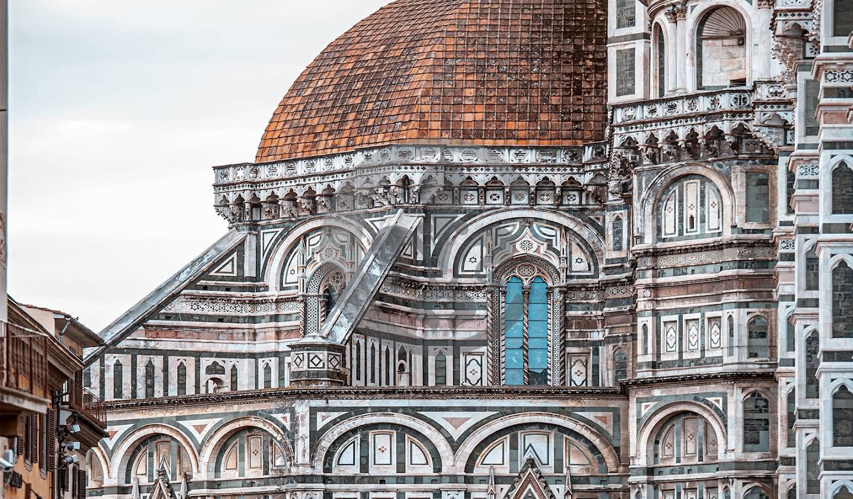 Propriété avec jardin Florence