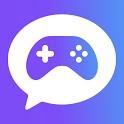 Gameram icon