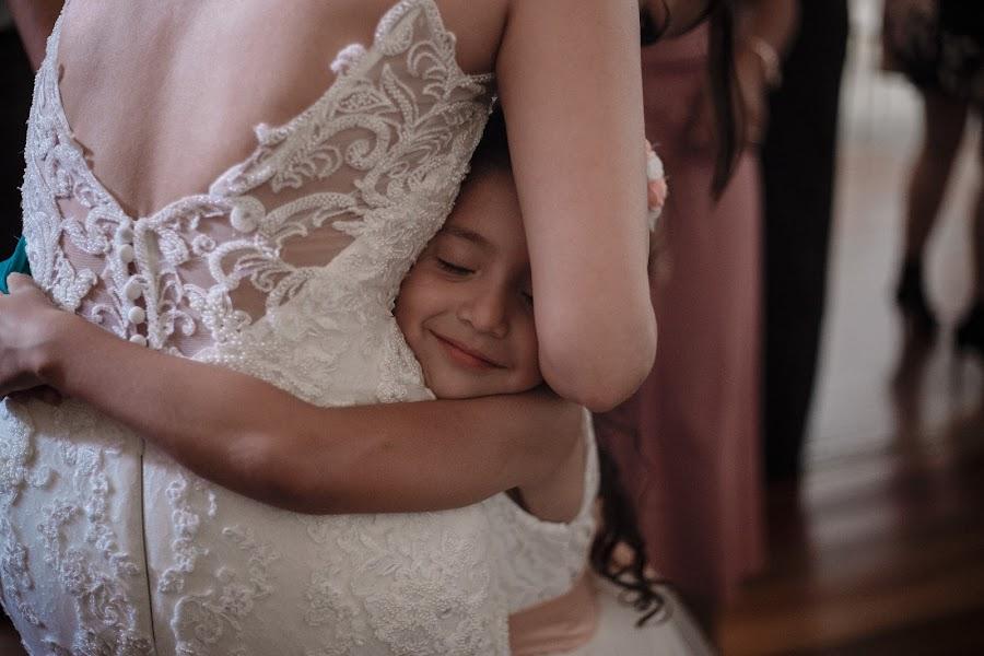 Nhiếp ảnh gia ảnh cưới Luis enrique Salvatierra (LuisEnriqueSal). Ảnh của 16.06.2019
