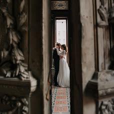 Wedding photographer Aleksey Shatunov (Shatunov). Photo of 16.05.2018