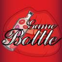 BottleGame