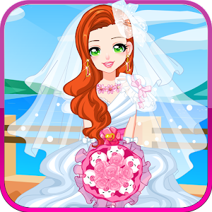 Princess Bride Wedding Dresses for PC and MAC