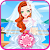 Princess Bride Wedding Dresses file APK for Gaming PC/PS3/PS4 Smart TV