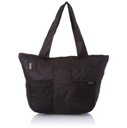 Samsonite Fold Up Tote bag