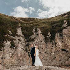 Wedding photographer Krzysiek Łopatowicz (lopatowicz). Photo of 28.08.2018