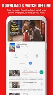 iflix – Movies & TV Series MOD APK (Premium Account) 4