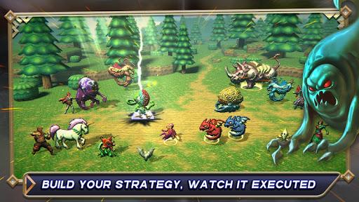 Soulite Monsters 1.6.2346 screenshots 1