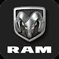 RAM Toolbox APK