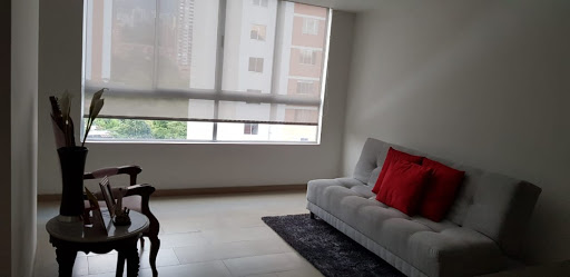 apartaestudio en venta suramerica 679-29341