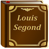 La Sainte Bible - Louis Segond