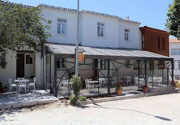 Ataol Butik Otel