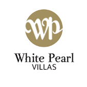 White Pearl Villas HD