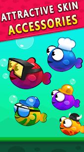 Flappy Fish 5