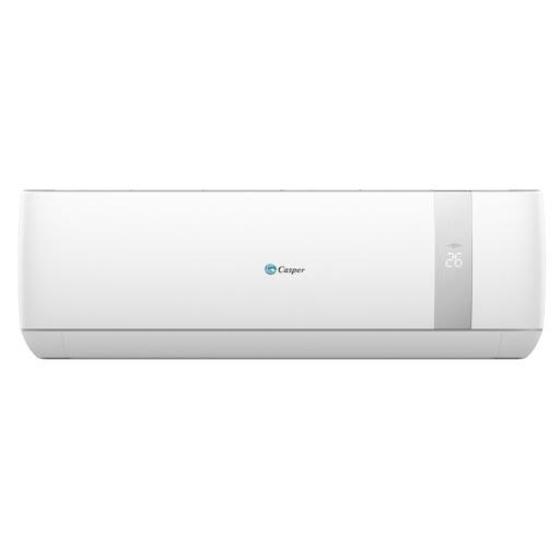 Máy lạnh Casper 2.5 HP SC-24TL22