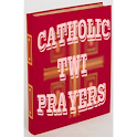 Catholic Twi Prayers icon