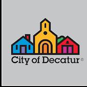 My Decatur GA
