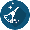 ZCleaner - Boost & Clean icon