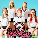 Red Velvet Wallpapers icon