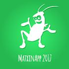 Fiestas de Gurutzeta 2017 icon