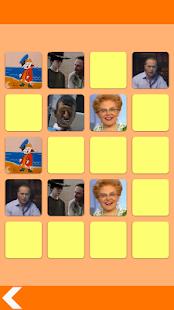 Мемасики — игра на запоминание, тренировка памяти. - náhled