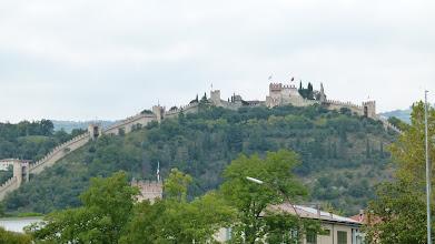 Photo: Marostica, 15 settembre 2012