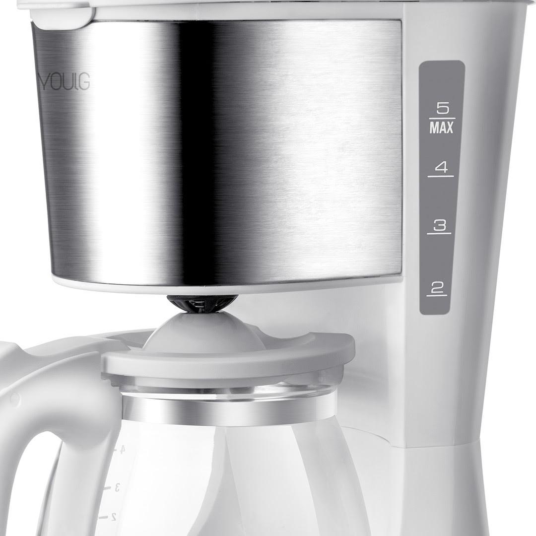Máy pha cà phê YOULG CM1412-3C