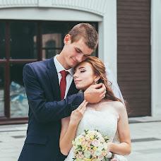 Wedding photographer Svetlana Baykina (baykina). Photo of 03.01.2017