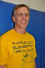 Photo: Tom Nelson Turtle Lake Elementary