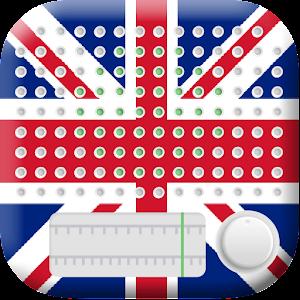 📻 England Radio FM & AM Live! download