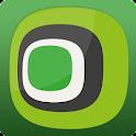 AttendO icon