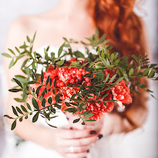 Wedding photographer Aleksey Piskunov (alxphoto). Photo of 15.10.2015