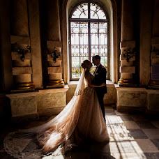 Wedding photographer Rimma Murzilina (ammira). Photo of 30.07.2017