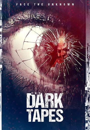 Фильмы в Google Play – Тёмные киноплёнки