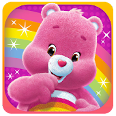 American greetings android apps on google play care bears love to learn m4hsunfo